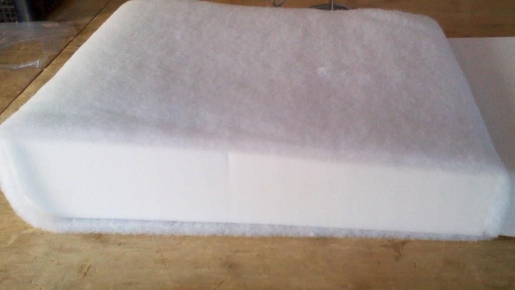 Imbottitura Cuscini | Imbottiture per cuscini su misura - Part 2