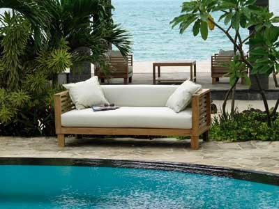 Arredo giardini imbottitura cuscini - Cuscini da esterno amazon ...