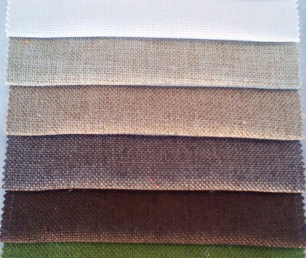 Tessuti per divani imbottitura cuscini for Tessuti per arredamento vendita on line